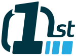 1stlevel - Webhosting logo
